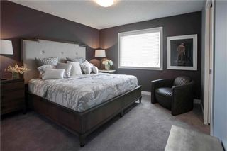 Photo 9: 54 Precedence Link: Cochrane Detached for sale : MLS®# A1056941