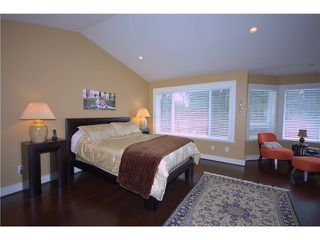 Photo 7: 1017 CANYON Boulevard in North Vancouver: Canyon Heights NV House for sale : MLS®# V872643