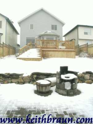 Photo 8:  in CALGARY: Arbour Lake Residential Detached Single Family for sale (Calgary)  : MLS®# C3126403
