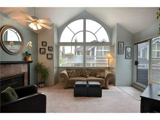 """Photo 3: 223 2960 E 29TH Avenue in Vancouver: Collingwood VE Condo for sale in """"HERITAGE GATE"""" (Vancouver East)  : MLS®# V913004"""