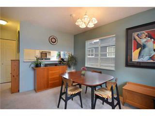 "Photo 6: 223 2960 E 29TH Avenue in Vancouver: Collingwood VE Condo for sale in ""HERITAGE GATE"" (Vancouver East)  : MLS®# V913004"
