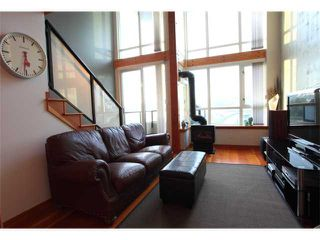 Photo 4: 304 7 RIALTO Court in New Westminster: Quay Condo for sale : MLS®# V916596