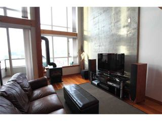 Photo 3: 304 7 RIALTO Court in New Westminster: Quay Condo for sale : MLS®# V916596