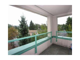 Photo 8: 316 223 MOUNTAIN Highway in North Vancouver: Lynnmour Condo for sale : MLS®# V944047