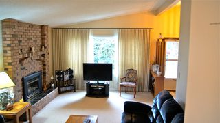 Photo 5: : House for sale : MLS®# e3005964