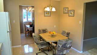 Photo 4: : House for sale : MLS®# e3005964