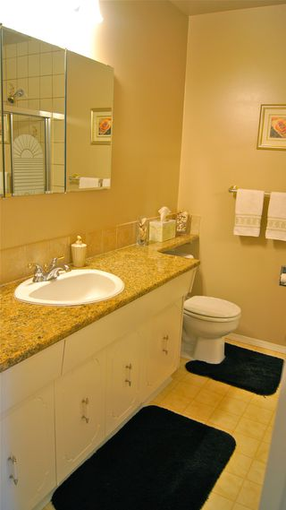 Photo 12: : House for sale : MLS®# e3005964