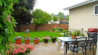 Photo 18: : House for sale : MLS®# e3005964