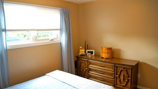 Photo 10: : House for sale : MLS®# e3005964