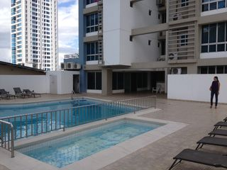 Photo 36:  in Panama City: Residential Condo for sale (San Francisco)