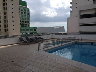 Photo 34:  in Panama City: Residential Condo for sale (San Francisco)