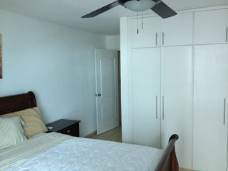 Photo 28:  in Panama City: Residential Condo for sale (San Francisco)