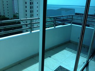 Photo 11:  in Panama City: Residential Condo for sale (San Francisco)