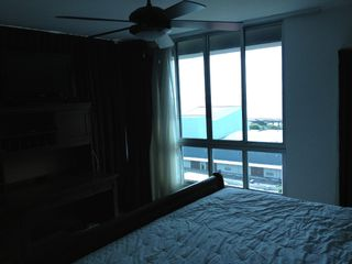 Photo 20:  in Panama City: Residential Condo for sale (San Francisco)