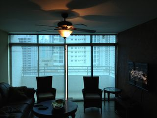 Photo 4:  in Panama City: Residential Condo for sale (San Francisco)