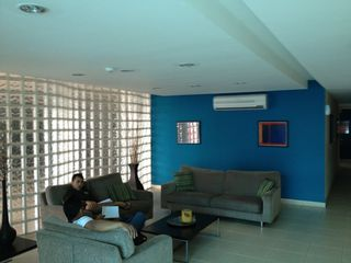 Photo 38:  in Panama City: Residential Condo for sale (San Francisco)