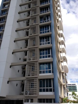 Photo 37:  in Panama City: Residential Condo for sale (San Francisco)