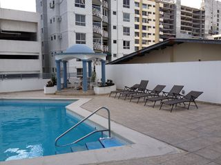 Photo 35:  in Panama City: Residential Condo for sale (San Francisco)