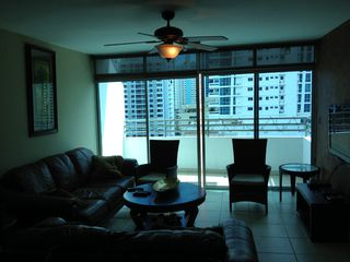 Photo 6:  in Panama City: Residential Condo for sale (San Francisco)