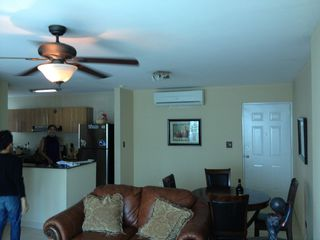 Photo 5:  in Panama City: Residential Condo for sale (San Francisco)