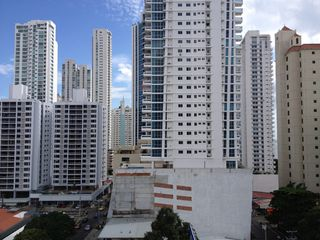 Photo 10:  in Panama City: Residential Condo for sale (San Francisco)