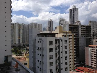 Photo 24:  in Panama City: Residential Condo for sale (San Francisco)