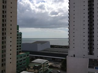 Photo 8:  in Panama City: Residential Condo for sale (San Francisco)