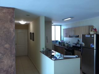 Photo 1:  in Panama City: Residential Condo for sale (San Francisco)