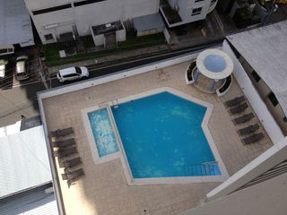 Photo 26:  in Panama City: Residential Condo for sale (San Francisco)