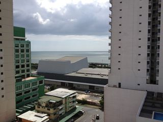 Photo 23:  in Panama City: Residential Condo for sale (San Francisco)