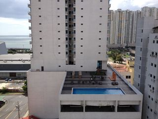 Photo 25:  in Panama City: Residential Condo for sale (San Francisco)