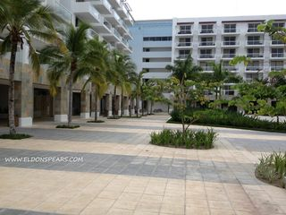 Photo 4: Commercial space available in Playa Blanca