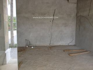 Photo 3: Commercial space available in Playa Blanca