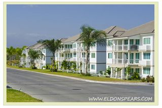 Photo 17: Residences for sale in Bijao