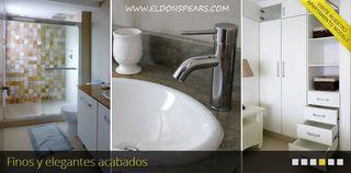 Photo 5: : El Palmar Residential Condo for sale (San Carlos)  : MLS®# BEACHFRONT PENTHOUSE