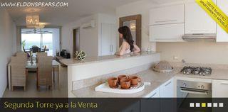 Photo 4: : El Palmar Residential Condo for sale (San Carlos)  : MLS®# BEACHFRONT PENTHOUSE
