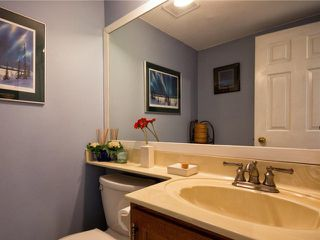 Photo 16: # 1 237 W 16TH ST in North Vancouver: Central Lonsdale Townhouse for sale : MLS®# V1012508