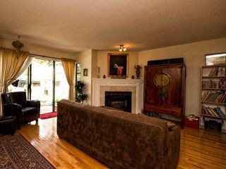 Photo 7: # 1 237 W 16TH ST in North Vancouver: Central Lonsdale Townhouse for sale : MLS®# V1012508