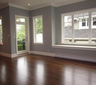 Photo 13: 2889 COLUMBIA Street in Vancouver: Mount Pleasant VW House Triplex for sale (Vancouver West)  : MLS®# V1029693