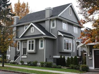 Photo 5: 2889 COLUMBIA Street in Vancouver: Mount Pleasant VW House Triplex for sale (Vancouver West)  : MLS®# V1029693