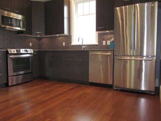 Photo 12: 2889 COLUMBIA Street in Vancouver: Mount Pleasant VW House Triplex for sale (Vancouver West)  : MLS®# V1029693