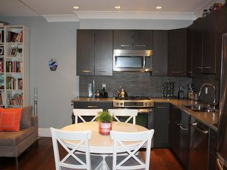Photo 17: 2889 COLUMBIA Street in Vancouver: Mount Pleasant VW House Triplex for sale (Vancouver West)  : MLS®# V1029693