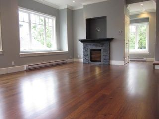 Photo 10: 2889 COLUMBIA Street in Vancouver: Mount Pleasant VW House Triplex for sale (Vancouver West)  : MLS®# V1029693