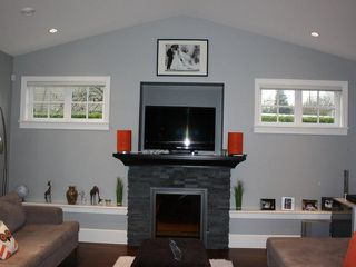 Photo 15: 2889 COLUMBIA Street in Vancouver: Mount Pleasant VW House Triplex for sale (Vancouver West)  : MLS®# V1029693