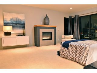 Photo 12: 856 ANDERSON Crescent in West Vancouver: Sentinel Hill House for sale : MLS®# V1030765