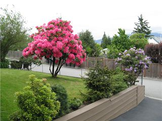 "Photo 3: 2115 PENNY Place in Port Coquitlam: Mary Hill House for sale in ""MARY HILL"" : MLS®# V1050395"