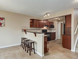 Photo 5: 24 EVERGLEN Grove SW in CALGARY: Evergreen Residential Detached Single Family for sale (Calgary)  : MLS®# C3618358