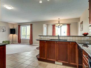Photo 6: 24 EVERGLEN Grove SW in CALGARY: Evergreen Residential Detached Single Family for sale (Calgary)  : MLS®# C3618358