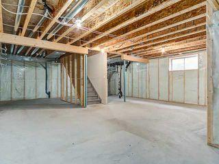 Photo 15: 24 EVERGLEN Grove SW in CALGARY: Evergreen Residential Detached Single Family for sale (Calgary)  : MLS®# C3618358