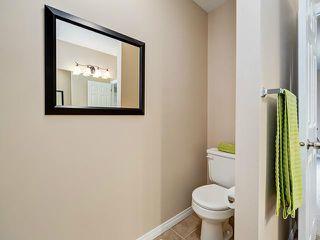 Photo 14: 24 EVERGLEN Grove SW in CALGARY: Evergreen Residential Detached Single Family for sale (Calgary)  : MLS®# C3618358
